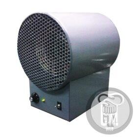 Caloventores y Calefactores